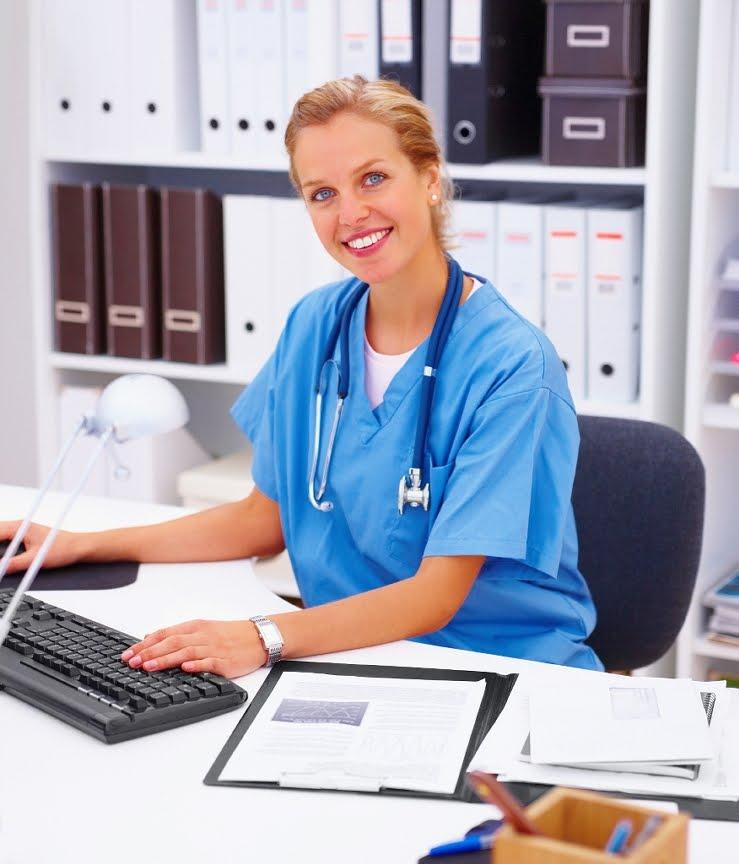 Medical Coding Classes 34266